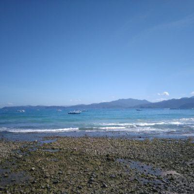 Sabang Ufer