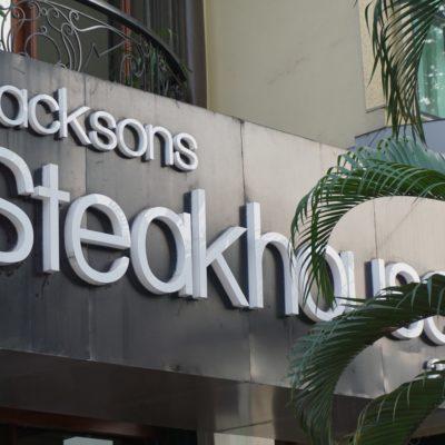 Für Jackson