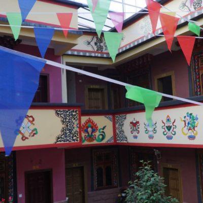 Tibetan Inn