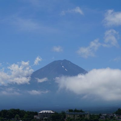 Super Fuji