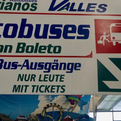 Extra für die deutschen Autobauer ?