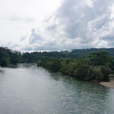 Ein kurzer Blick auf Guatemala