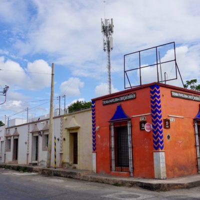 Stadt Valladolid